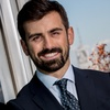 Logo En Claro y Sencillo, Pato Méndez habla con Guido Caleca de Page Executive