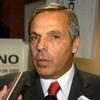 Logo Jorge Sapag, gobernador de Neuquén. Discurso de apertura de sesiones @jorge_sapag
