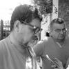 Logo Despidos en la Clínica Estrada: El doloroso testimonio de Miguel, radiólogo, 25 años de antigüedad