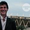 """Logo Mario A. Kempes: """"Ganar un mundial de fútbol es cada vez más difícil"""""""