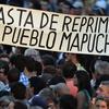 logo La antropóloga Diana Lenton sobre la criminalización del pueblo Mapuche