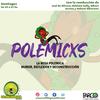 Logo Polemicxs   Misa Polémica Vol II