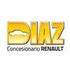 Logo 060.- MIGUEL DIAZ - RENAULT 22-07-2019 www.jlmradio.com.ar