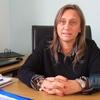 Logo Marisa Paira será la ministra de Desarrollo Social de Entre Ríos