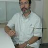 Logo Entrevista a Gustavo Alcala, cardiólogo de San Juan. Hoy charlamos sobre Obesidad