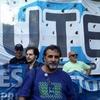 Logo Respuesta a Nicolás Trotta por las Clases Presenciales de la Ciudad de Buenos Aires