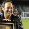 """Logo Guillermo Francella: """"Lautaro Martínez es una bocanada de oxígeno en el fútbol argentino"""""""