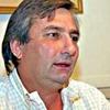Logo El ex ministro Rubén Michlig en #LaVeredaDeEnfrente con @BigoteAcosta
