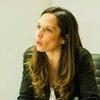 Logo Natalia Salvo, abogada denunciante de Horacio Rodríguez Larreta, en #CaballeroDeDía