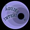 Logo El agujero Interior - Producción Musical con Sebastián Pugliese