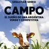 """Logo Iván Ordóñez @ivordonez y @mabiuso charlan sobre #Campo en """"lo malo de ser bueno"""""""
