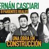 Logo [Entrevista] Hernán Casciari