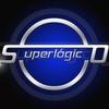 Logo Superlógico (20-09-19)