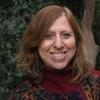 """Logo Débora Kozak, : """"No vamos permitir que se borre de un plumazo la historia de la formación docente"""""""