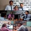 Logo Raul Mariano Alfonsi y Juan Pablo Zanetta de Cambio Pluralista por elecciones del Colegio de Abogado