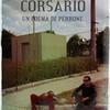 Logo Entrevista a Raul Perrone - Director de CORSARIO
