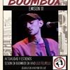 Logo Boombox 111