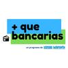 """Logo Federico Zavizki presenta su libro """"La cultura del trabajo"""""""