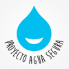 Logo 22 de marzo - La importancia del agua