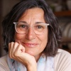Logo Entrevista a Marcela Lovegrove