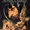 Logo Hoy es miernes-Cronicas del angel gris, Alejandro Dolina