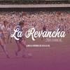 """Logo Carlos Irusta - Autor de """"Monzón. La Biografía Definitiva"""" - La Revancha - Radio Atilra"""