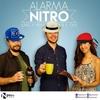 Logo Alarma Nitro analiza las letras de las canciones Parte 9