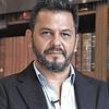 Logo Ley de Responsabilidad Social Empresaria, la opinión de Bruno Nápoli