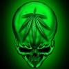 Logo ¿La Marihuana es menos nociva que el Tabaco?