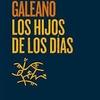 Logo Remixados  y un relato breve de Eduardo Galeano