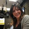 Logo Dra Gabriela Ferretti - Cómo afecta la soledad a la salud