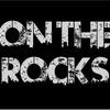 Logo ON THE ROCKS! - Temporada 4 - Programa 2 - Entrevistas a Rodrigo Pascual Tubert - Agustín Zalazar
