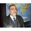 Logo Política Internacional con Carlos Alberto Pereyra Mele