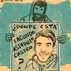 """Logo Opinión: Santiago Maldonado, Facundo Castro y la lógica de """"La Grieta""""."""
