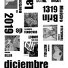 Logo LA BOCA:TALLER DE EXPERIMENTACIÓN EN OBRA GRÁFICA