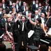 Logo 2016-01-10  Medianoche digital (Boris) MessiaenTurangalila Symphony Dudamel