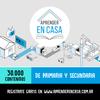 Logo Pablo Aristizabal en #LaMañanaDeLa12 en @LV12TUC