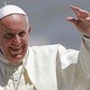 Logo El Padre Pepe reflexiona sobre los Ataques que recibe el Papa Francisco