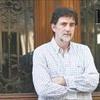 """Logo Daniel Rosso: """"Alberto Fernández contiene a un sector de la política que se intentó excluir"""""""