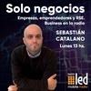 """Logo Guillermo Vélez @MercadoFitness: """"6,4% de la población de Arg en gyms...arriba de la media regional"""""""