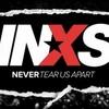 Logo #Genesis INXS / Never tear us apart - #ElDomingoCabeEnUnaCanción 02/06/19