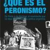 Logo Entrevista a Alejandro Grimson en Menu Ejecutivo - Radio Atomika / 22-8-19