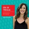 Logo Programa 100: Día de Tregua con Carolina Amoroso [28/02/2021]