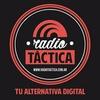 Logo 05 de Junio del 2020 - Fuera de Agenda - Bloque 05 - Alberto en La Rioja, Dia del Periodista y Fin