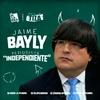 Logo Investigación: ¿quién es Jaime Bayly? - Radio La Pizarra - 25 ene 19