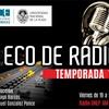 Logo En Eco de Radio hablamos sobre la despenalización y legalización del aborto con visiones diferentes