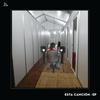 Logo ESTA CANCION EP en Una nueva aventura