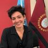 Logo 2021.06.23 Sabrina Sansone Cultura Salta