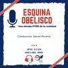 Logo Esquina Obelisco 27-10-16