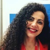 Logo Prevencion riesgos de salud.- Dra. Graciela Gonzalez Franco - Otorrinolaringóloga. ENTREVISTA
